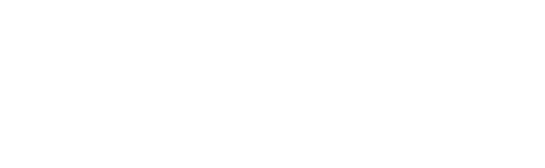 FND_Trademark_MONO_neg_horizontal_300dpi