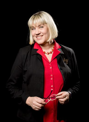 Leena_Hellström