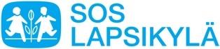 sos-lapsikyla-logo